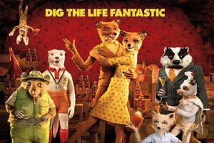fantastic_mr_fox_m