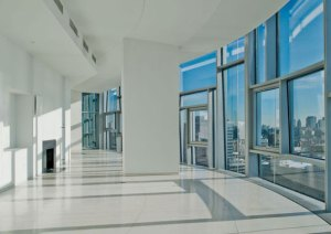 nouvel-penthouse