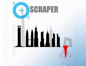 waterscraper-ed03