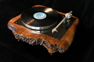 audio-knobby1