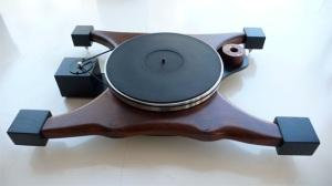 audio-manta1
